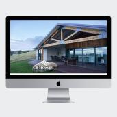 CBhomes Website-01
