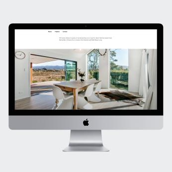 CBhomes Website 2-01